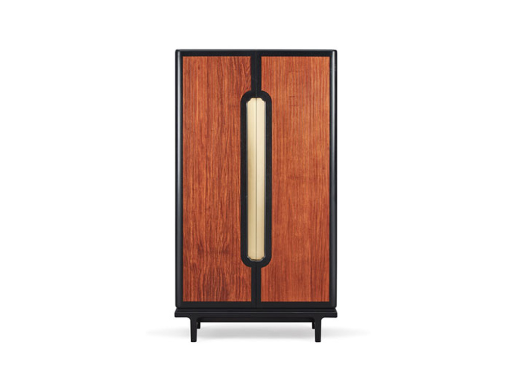 HENRY ARMOIRE