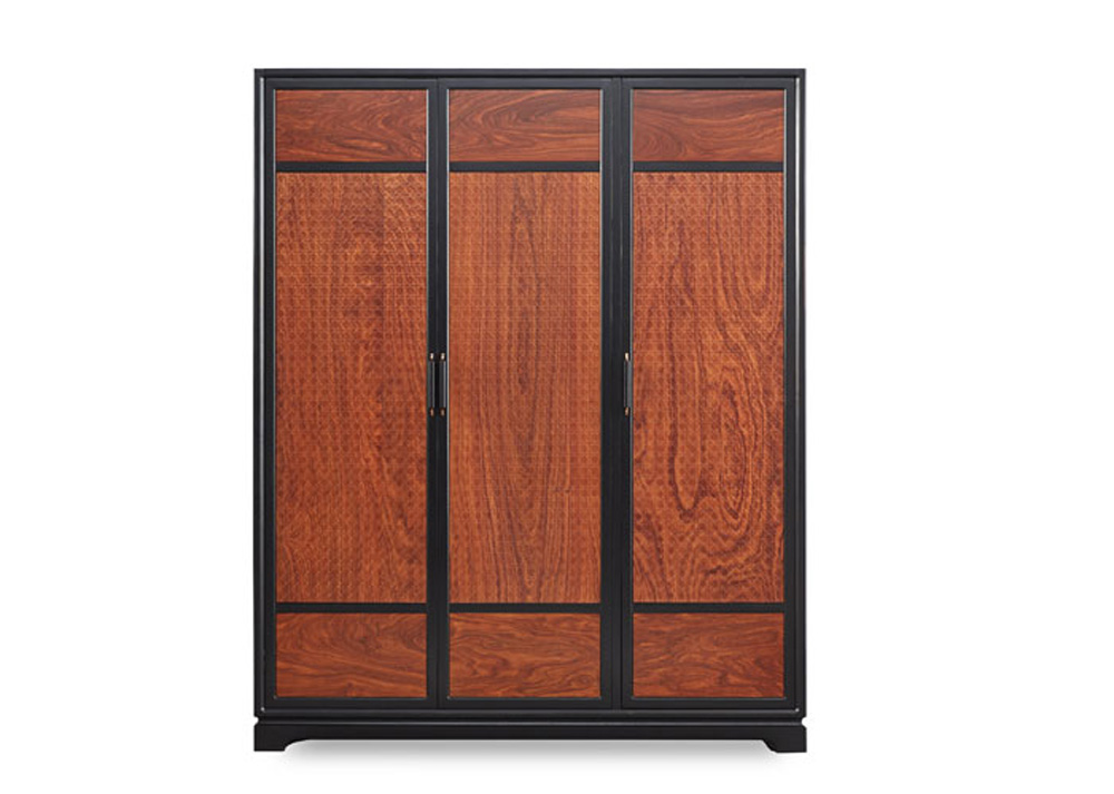JIMMY ARMOIRE
