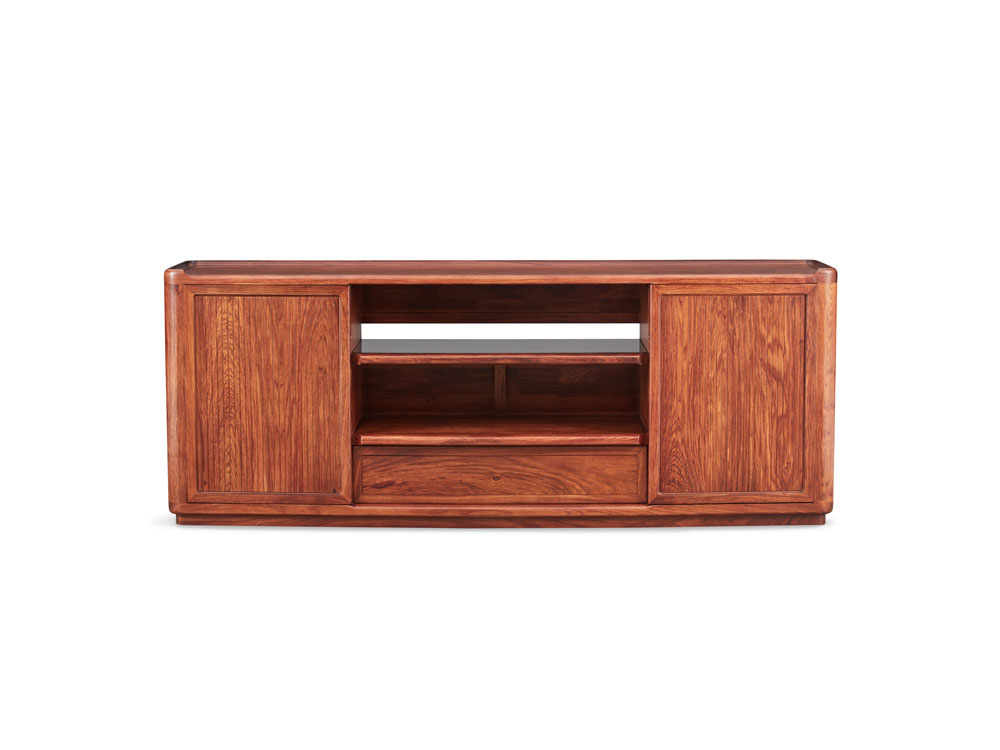 GATES TV STAND